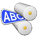Name Mangler(文件批量重命名) V3.4.1 Mac版