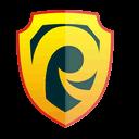 红线隐私保护系统 V1.1.3.15 官方版