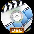 DVD Author Plus(DVD制作刻录软件) V3.16 官方版