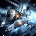 战舰霸主 V1.0.3 安卓版