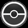 PokeMMO手游 V1.0 安卓版