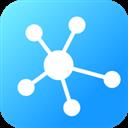 智慧节点 V2.0.22 安卓版