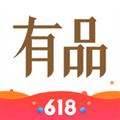 小米有品 V1.18.3 安卓版