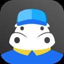 河马代洗 V1.0.7 安卓版