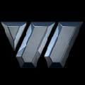 WinStep Xtreme(桌面美化工具) V18.05.1320 官方版