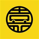 嘉定公交 V1.8 苹果版