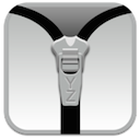 YemuZip(Mac压缩解压工具) V2.5 Mac版