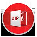 ZipDoctor(压缩文件修复软件) V1.8.0 Mac版