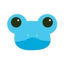 智慧蛙管家 V1.0 苹果版