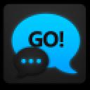 合肥论坛顶贴机 V1.1 免费版