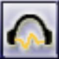 英语口语听力速成教材 V7.0 官方版