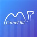 骆驼比特 V1.0 苹果版