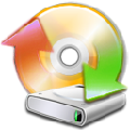 Rip DVD Plus(DVD转换器) V3.26 官方版