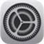 iOS12描述文件 免费版