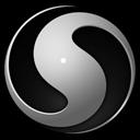 Scuptris alpha 6(3D数字雕刻软件) V6 绿色版