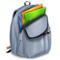 Archiver(压缩解压工具) V3.0.4 Mac版