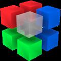 pngquant(PNG图片压缩工具) V2.12.2 绿色版