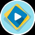 白网腾讯课堂视频下载工具 V3.0 免费版