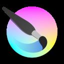 Krita(免费图像处理工具) V4.1.7 官方版