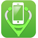 Tenorshare iPhone Care Pro(iPhone优化工具) V1.5 官方版