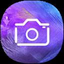 我的相机世界 V1.0.0 安卓版