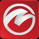 友件 V4.9.8 安卓版