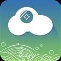 太惠保 V1.9.6 安卓版