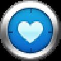 心意日程管理 V3.1 免费版