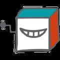 Smilebox(Flash相册制作软件) V1.1.4278 官方版