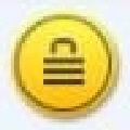 Ginos Encryptor(文件加密软件) V1.0 绿色免费版