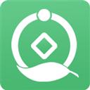 植树借条 V2.0.0 安卓版