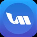 银联商务 V2.2.1 安卓版