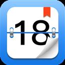 玛雅日历 V5.3.2 安卓版
