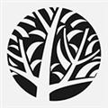 箭袋树旅行 V1.3.0 安卓版