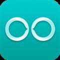 小维智慧家庭 V3.0.1 安卓版