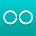 小维智慧家庭 V3.0.0 苹果版
