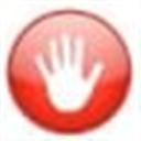 Personal Blocklist(网址屏蔽插件) V2.6.1 Chrome版