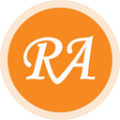 RobotArt(机器人离线编程仿真软件) V1.0 官方版