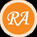 RobotArt(机器人离线编程仿真软件) V1.0 破解免费版