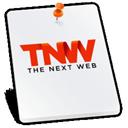 The Next Web(新闻阅读软件) V1.0 Mac版