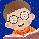 斑咘阅读 V1.0 苹果版