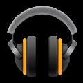 全格式MP3音乐播放器 免费版