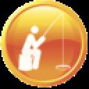 AutoFish(通用魔兽世界钓鱼辅助工具) V1.0 免费版