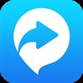 贝壳停车 V1.6.7 iPhone版