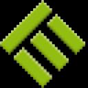 ePub Maker(电子书制作软件) V1.2 破解版
