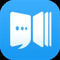 泛媒阅读APP|泛媒阅读 V1.6.1 安卓版 下载