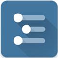 WorkFlowy(笔记工具) V1.0.18 Mac版