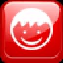 美萍酒店ERP管理系统 V2.0 官方版