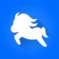 小马购车 V3.1.0.201 安卓版