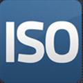 Freemore ISO Maker Burner(ISO创建工具) V10.8.1 官方版